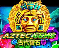Aztecgems - SLOTXO