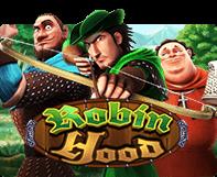 Robin Hood - SLOTXO
