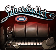 xoสล็อต Silver Bullet - SLOTXO