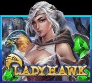 xo ladyhawk